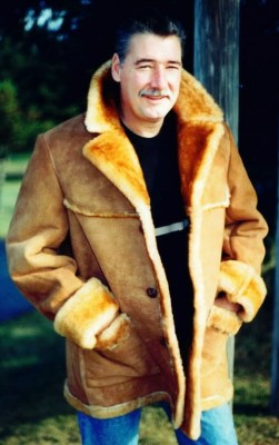 Cestari Sheep & Wool Company American Made Sheepskin Products